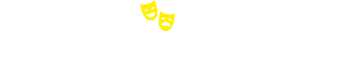 All The Schools a Stage